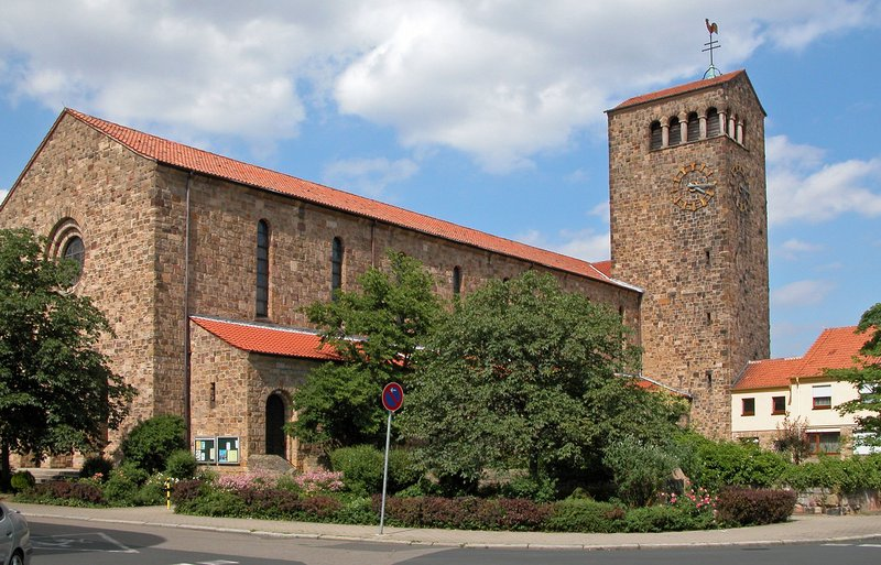 csm_Josefskirche_c6a5653550